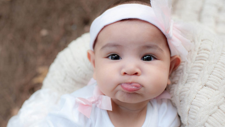 baby-silly-face-photography