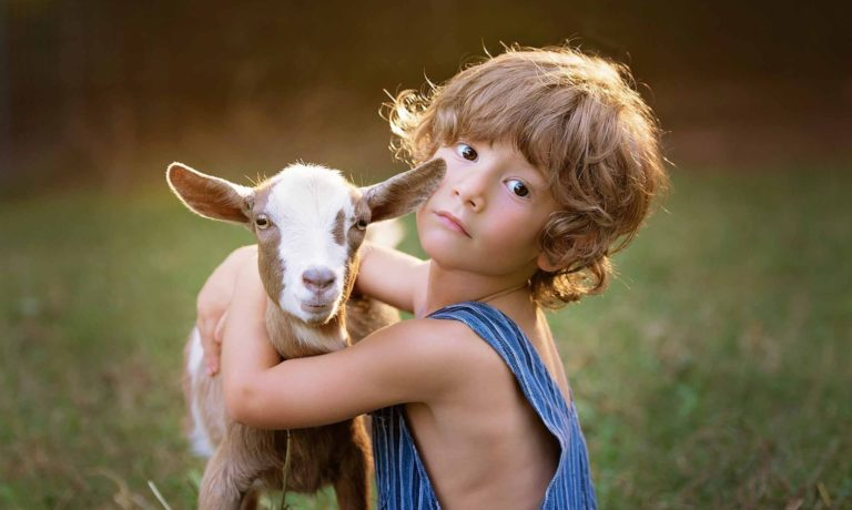 canton-children-photography-goat