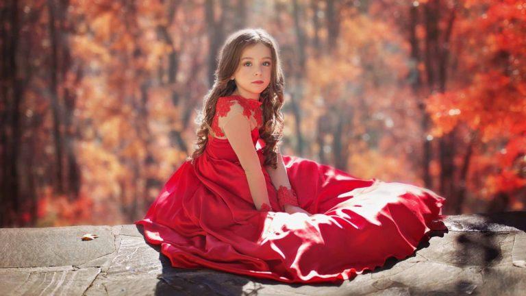 child-dress-styled-photographer