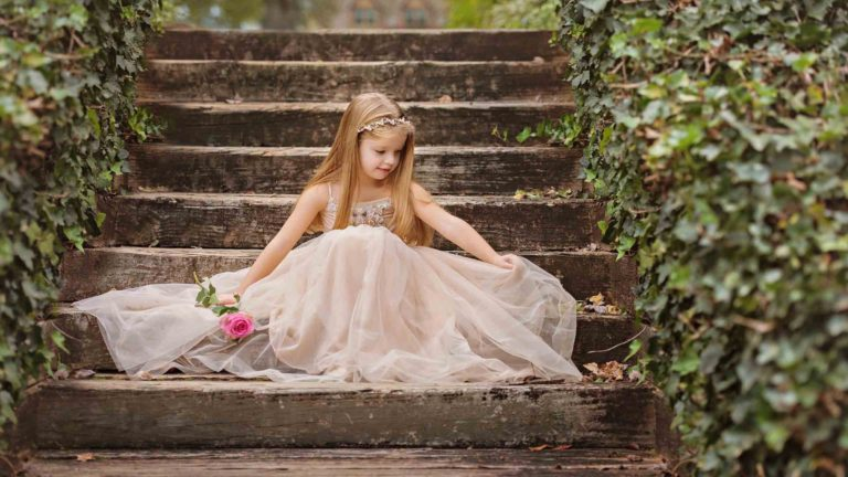 child-dress-styled-photography