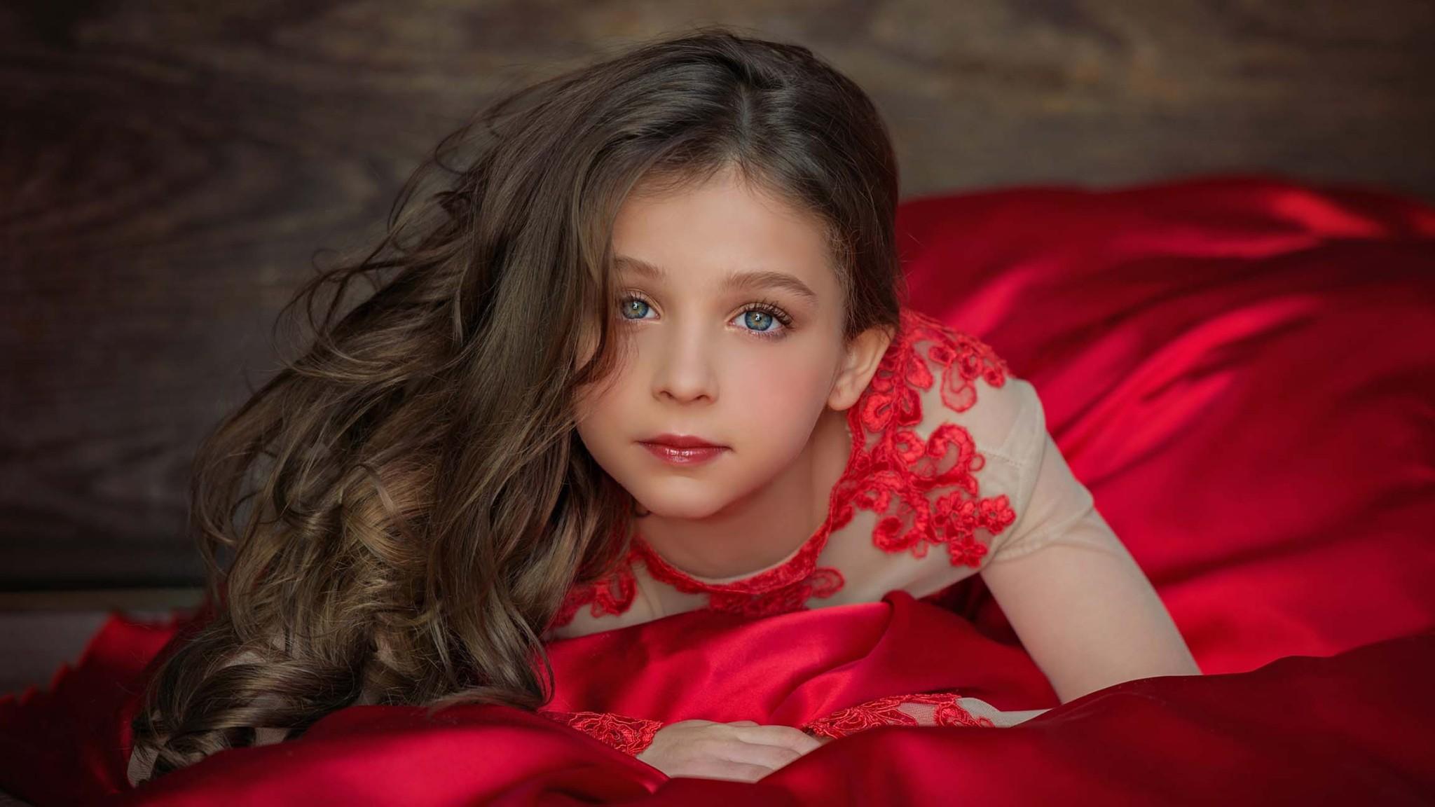 Kid Nn Model Best Child Bezrukova Pentovich