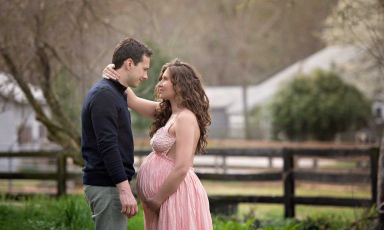maternity-couple-milton-photography