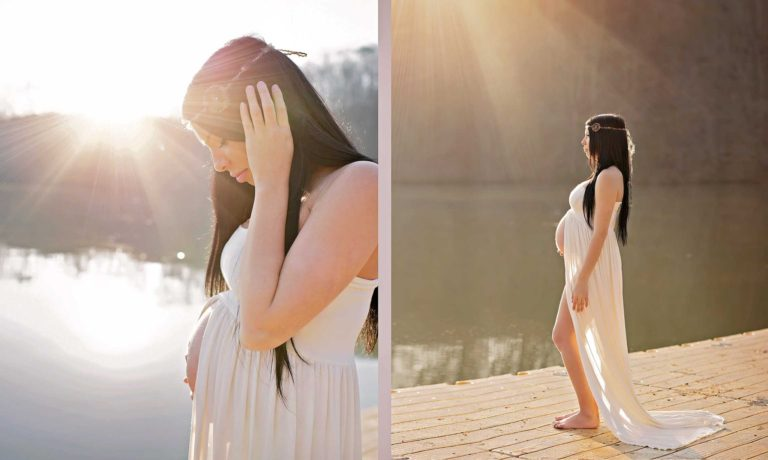 maternity-river-sunburst-photographer