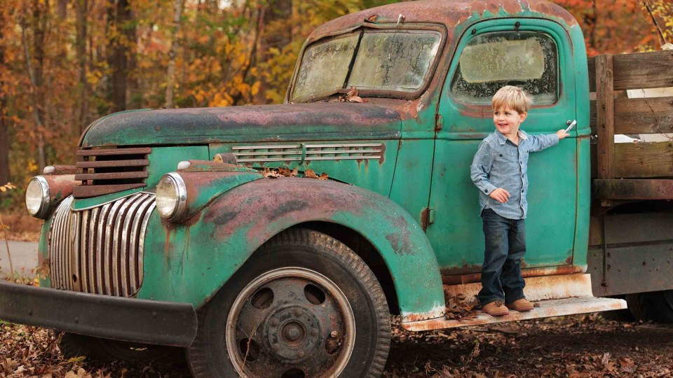 old-truck-photography-canton