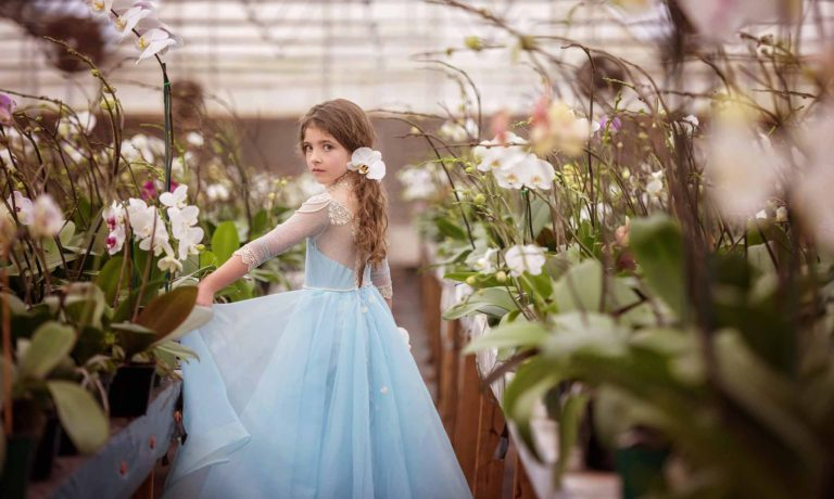 orchid-photography-milton-girl-in-blue