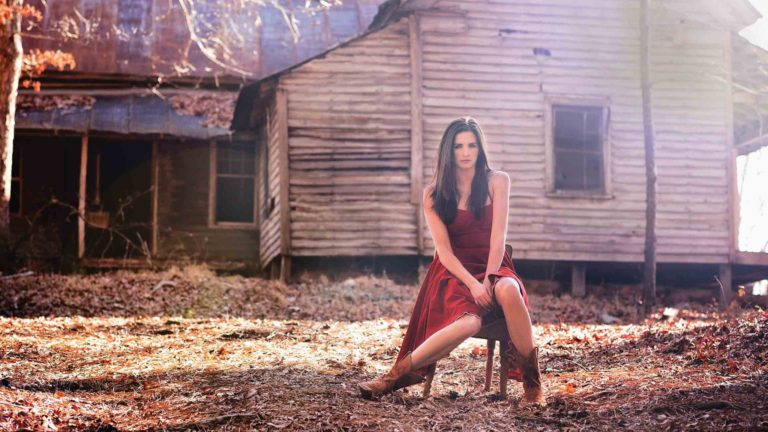 photography-styled-red-dress
