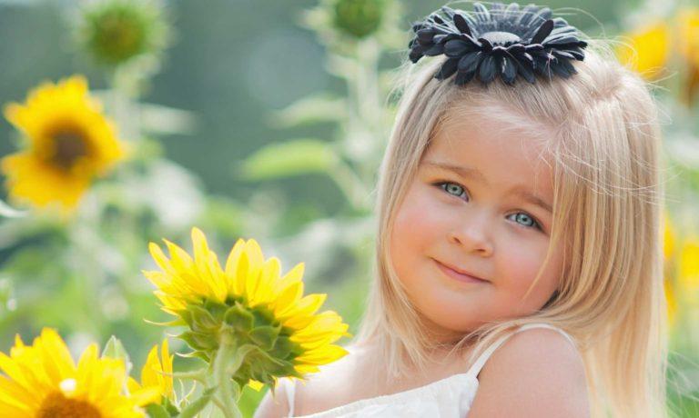 sunflowers-photography-alpharetta-eyes