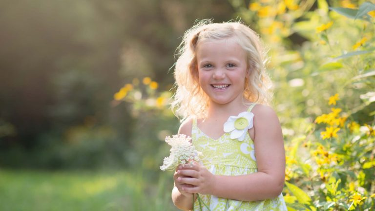 wild-flower-child-photography-on-location