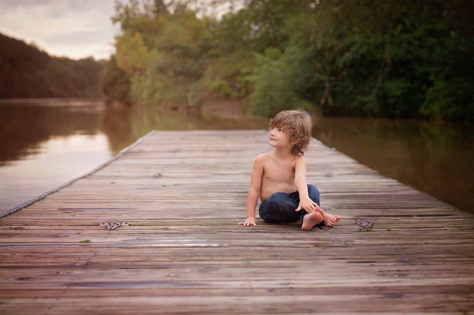 boy-on-dock-north-atlanta-photographer