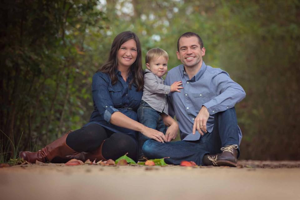 fall-maternity-photography