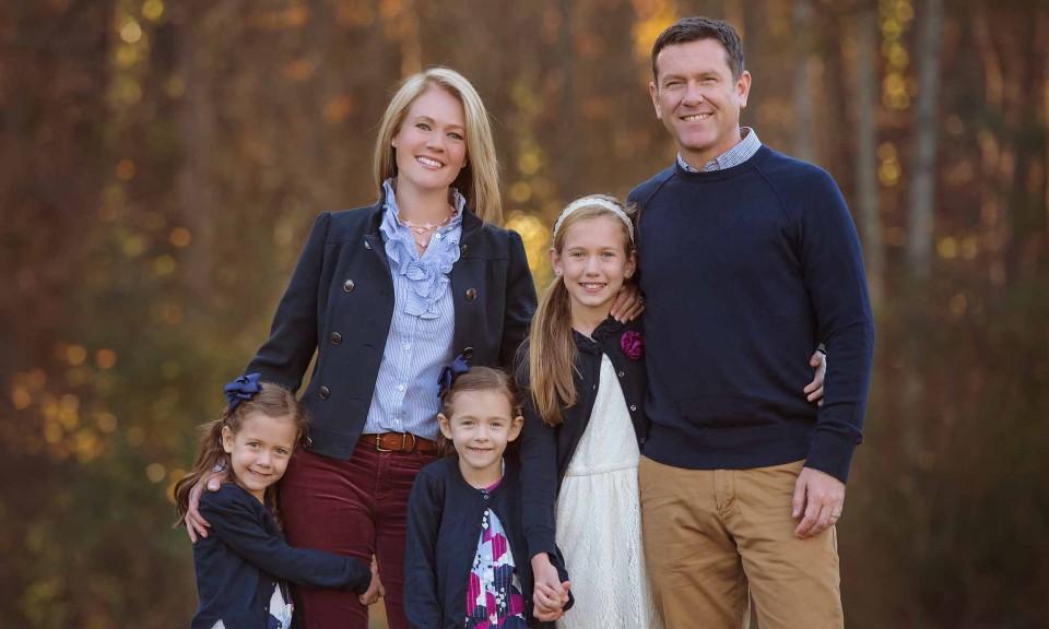 family-photography-alpharetta