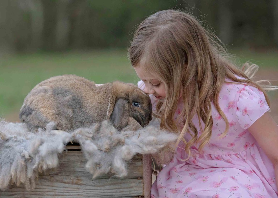 little-girl-with-bunny-photography