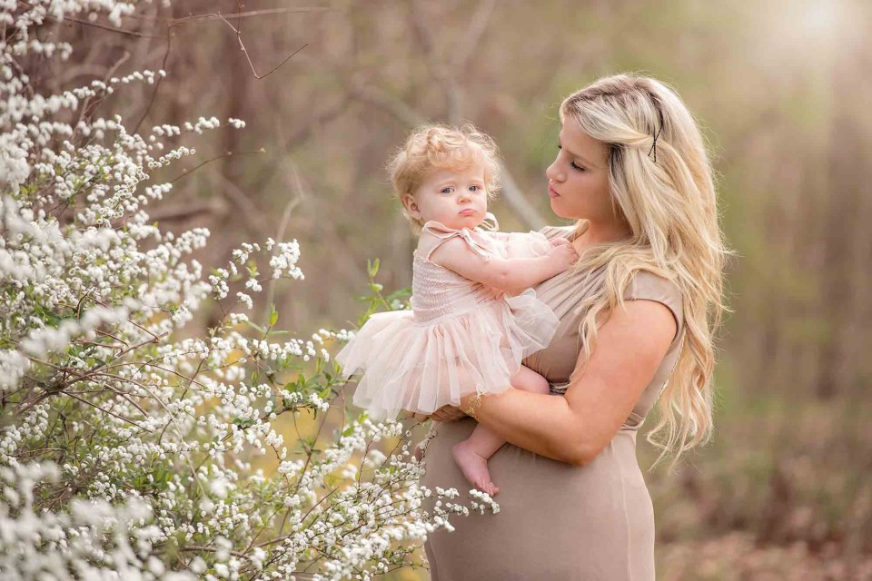 mother-daughter-pout-photography