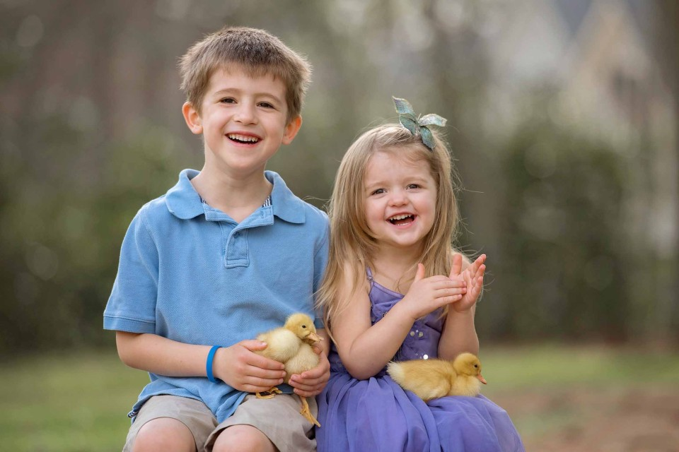 siblings-north-atlanta-child-photographer