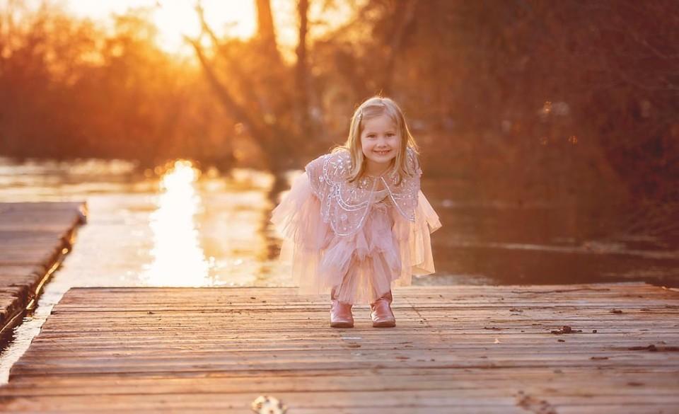 tutu-du-monde-dress-roswell-photography