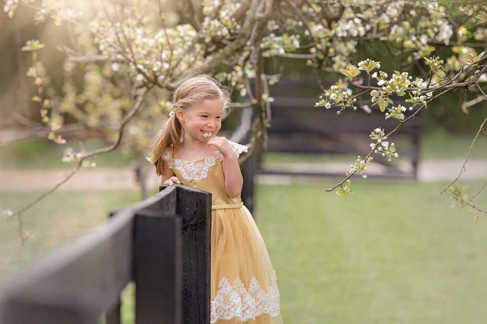 girl-with-flowering-tree-photography-after