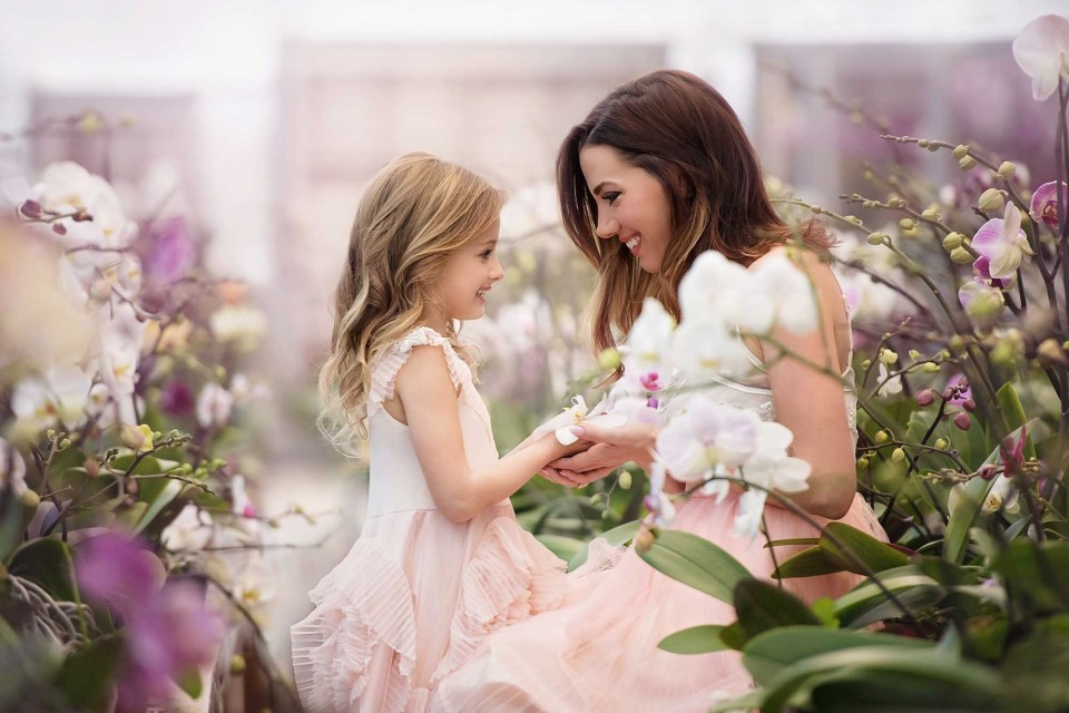 mother-daughter-orchids-after