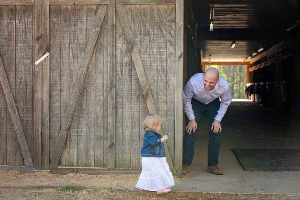Barn-Photography-Milton