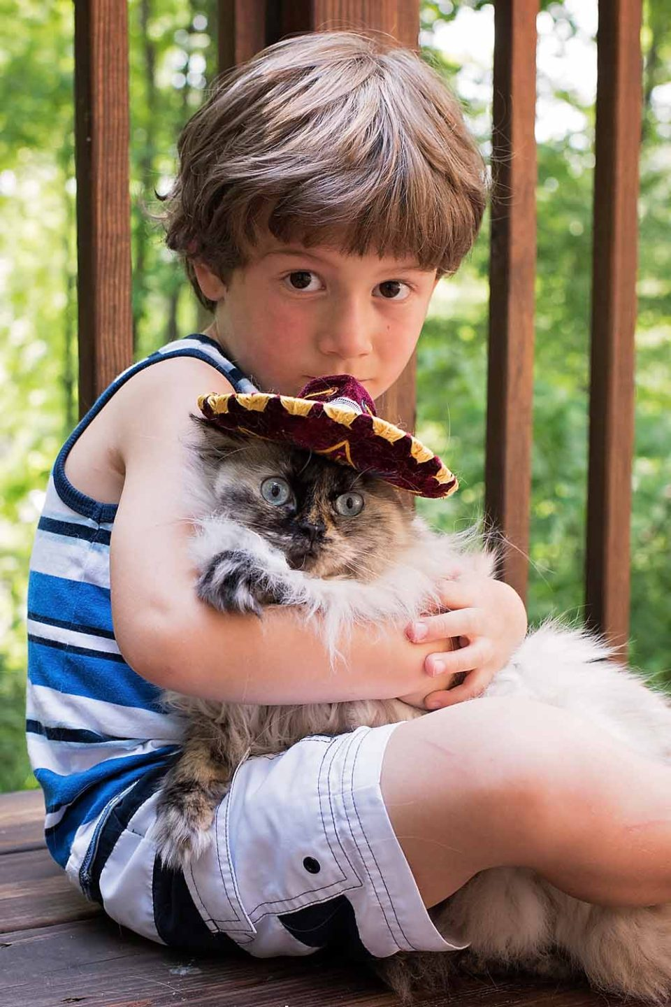 Boy-Cat-Sombrero-Photography1