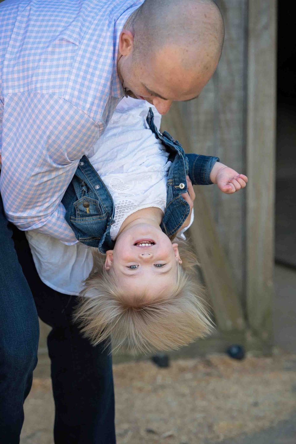 Daddy-Daughter-Photography
