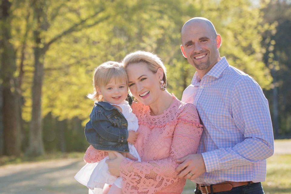 Family-Photographer-Milton