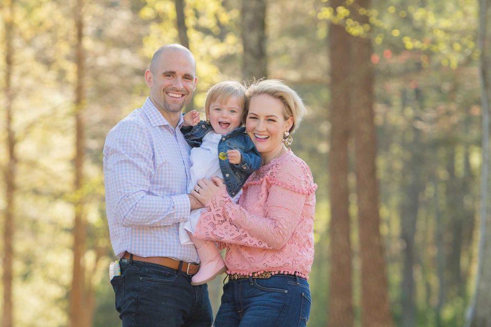 Family-Photography-Milton
