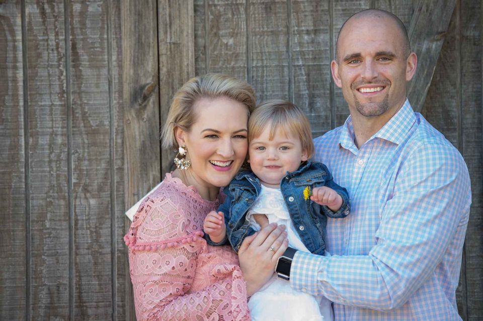 Roswell-Family-Photography-Roswell-GA