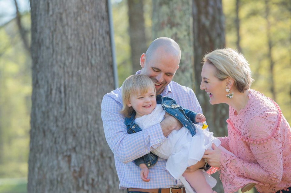 Lifestyle-roswell-Family-Photography