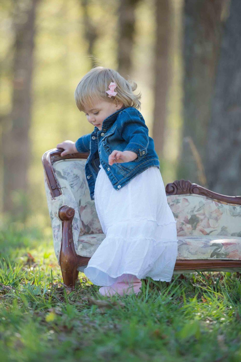 Photographer-of-children