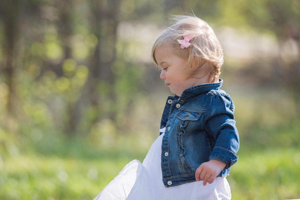 child-photography-north-atlanta