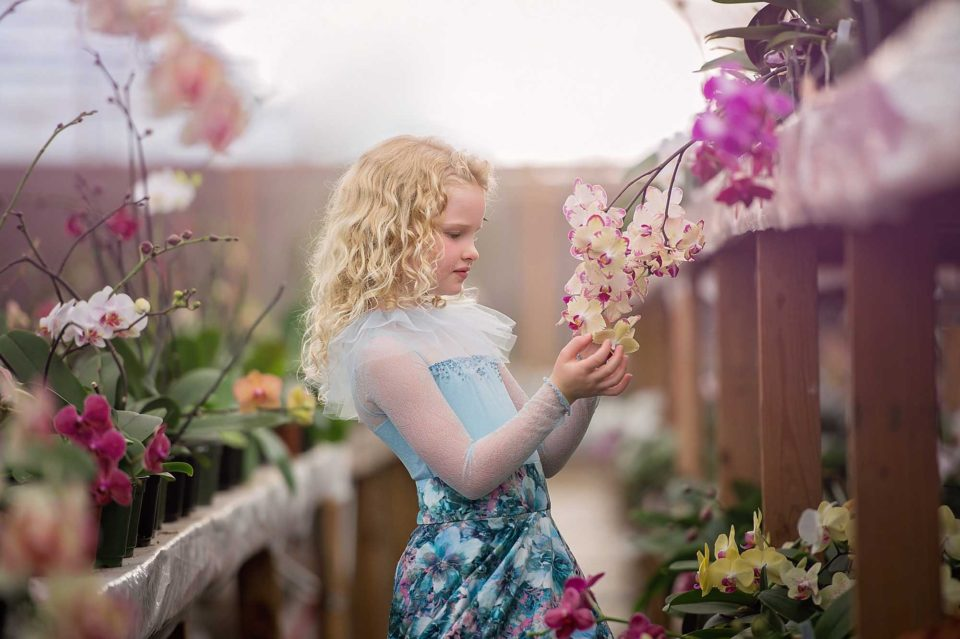 Atlanta-Flower-Child-Photography