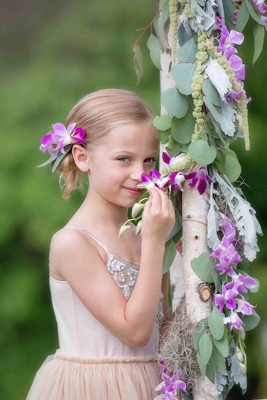 Flower-Child-Photographer