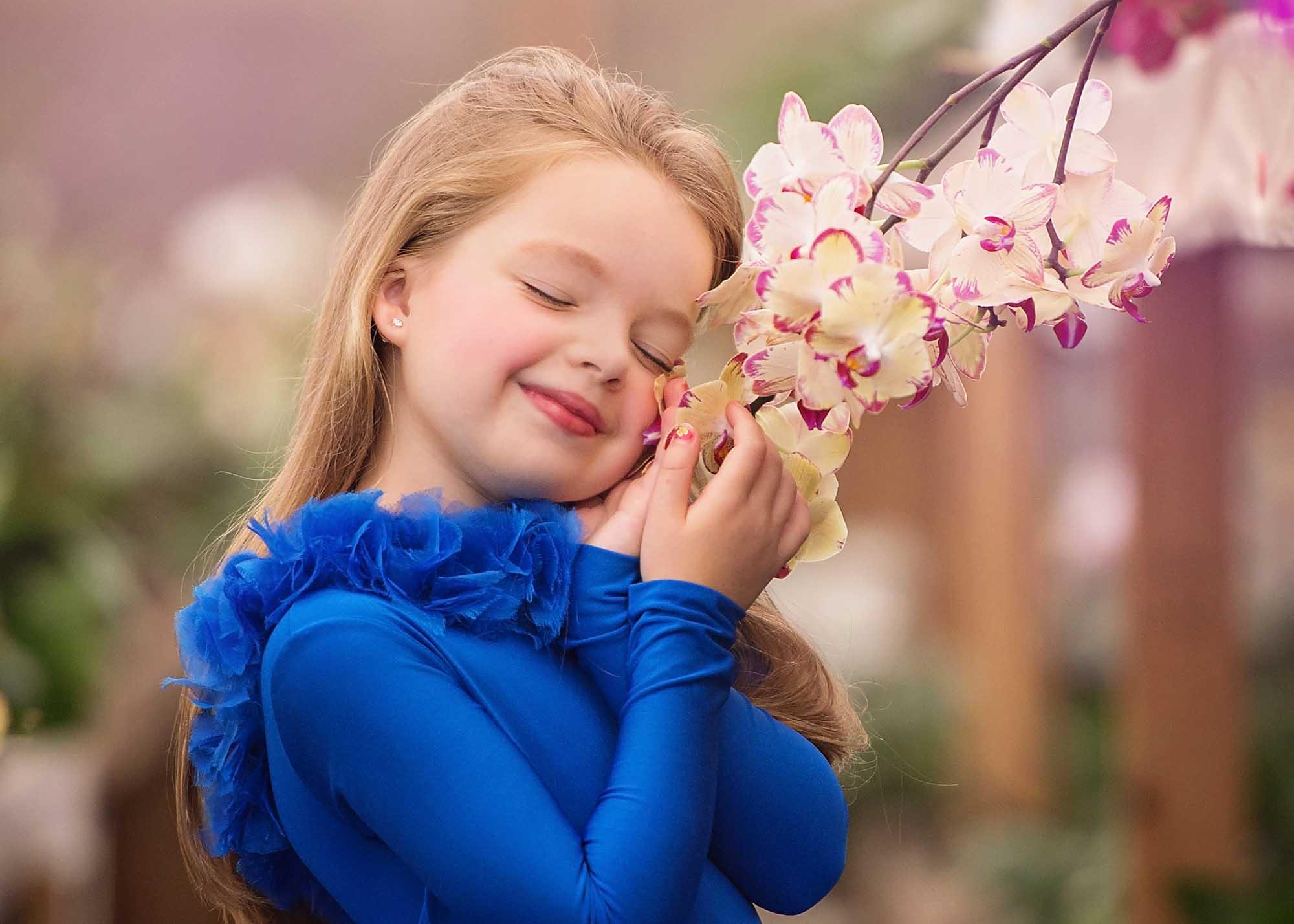 Photography Alpharetta Children