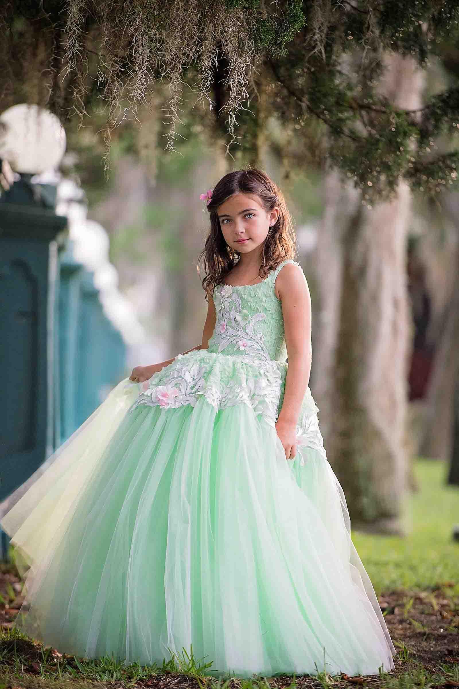 Girl-Child-Photography