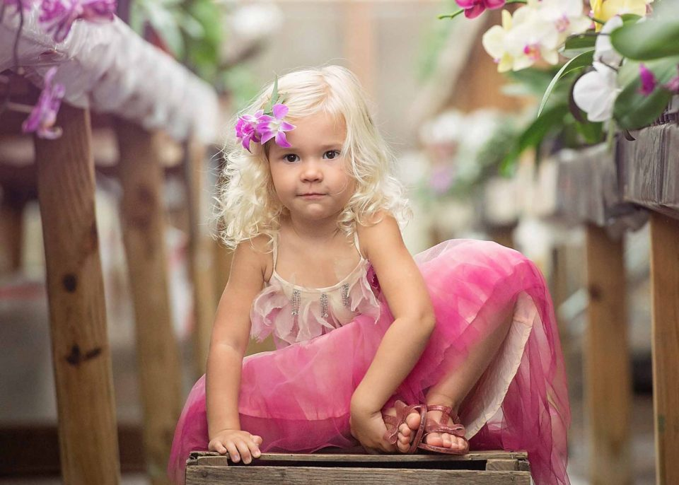 Little-Girl-Tutudumonde-Photography