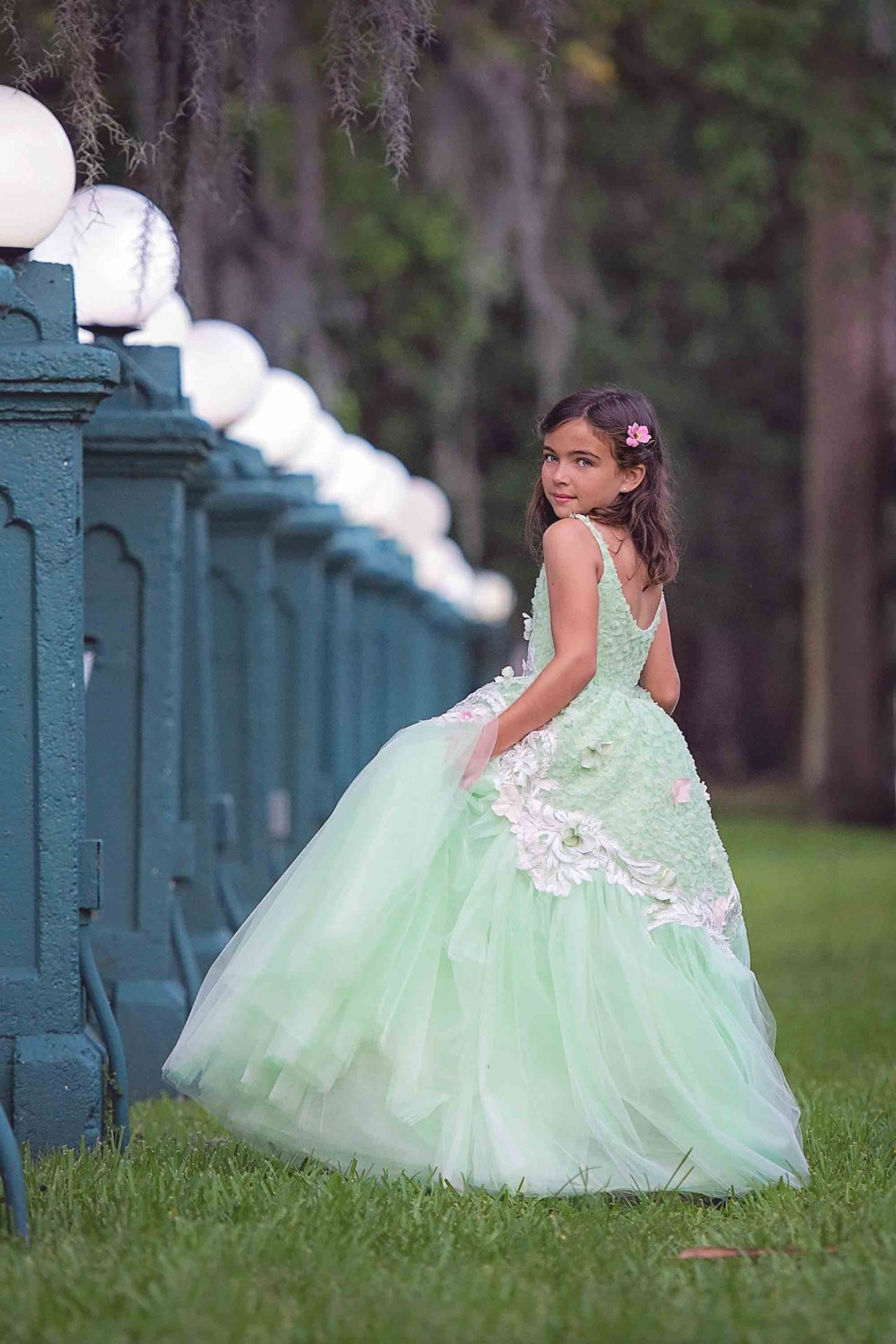 Colorful I Found The Gown Location Component - Top Wedding Gowns ...