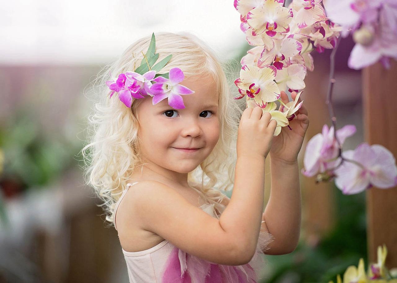 Alpharetta child photography