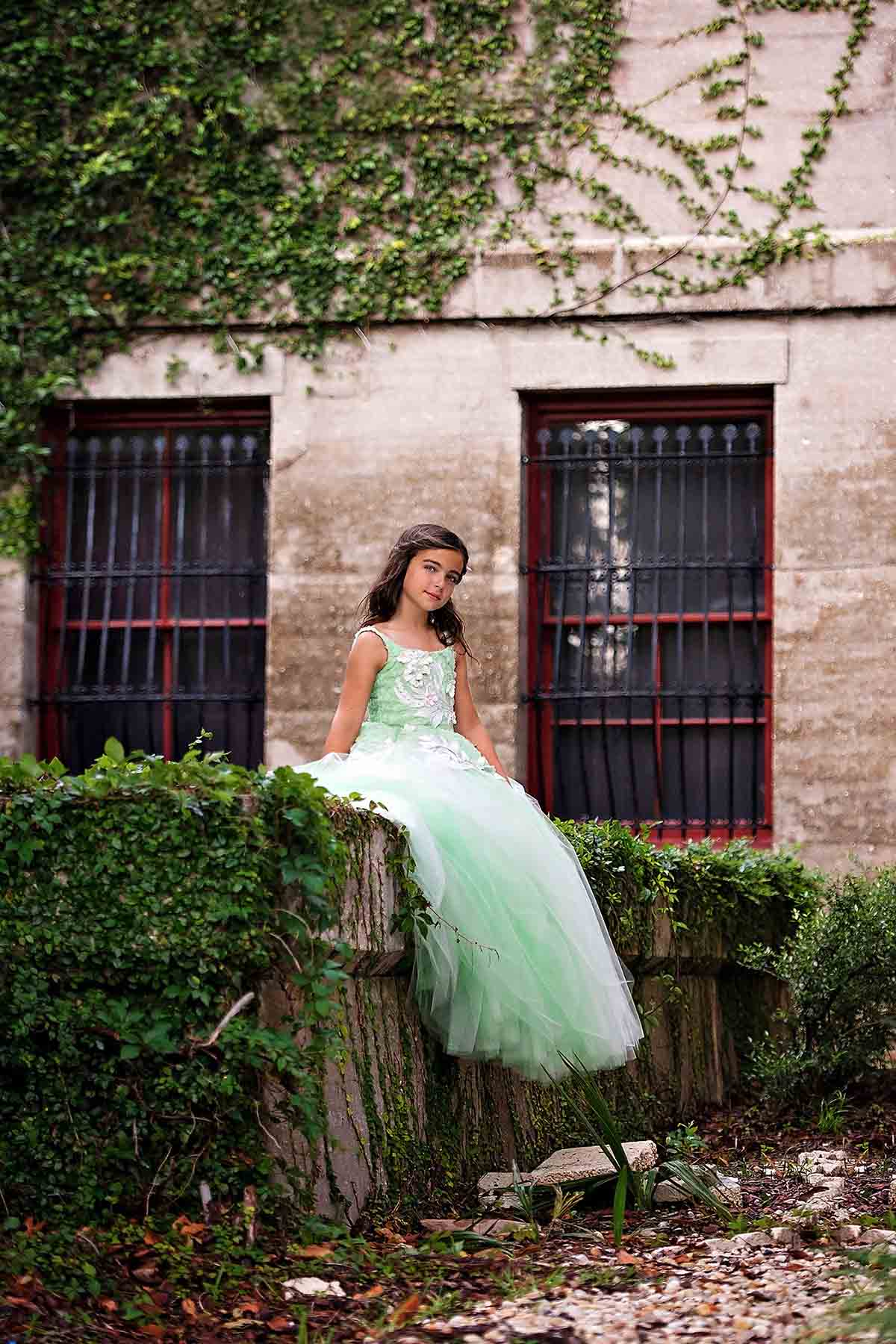 Ripleys-St-Augustine-Photography