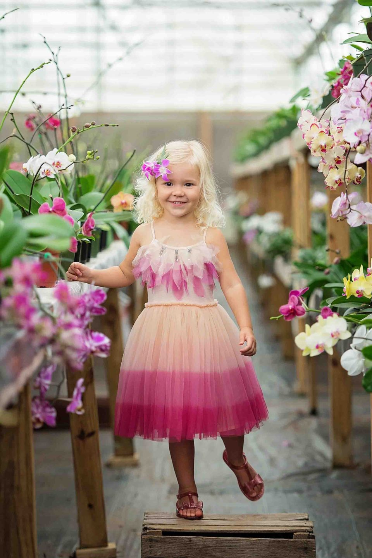 Roswell-Child-Photgrapher