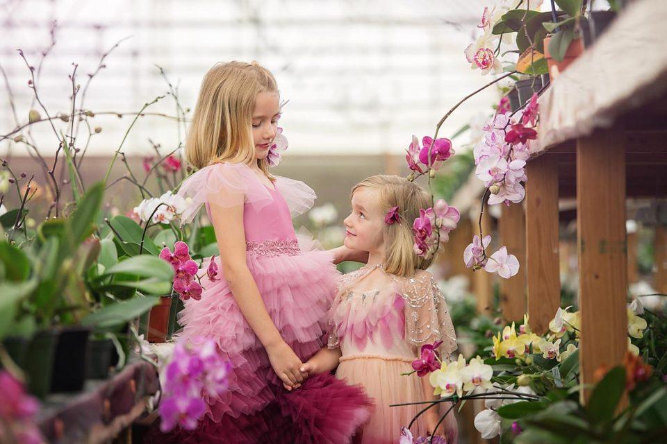 Sister-Child-Photographer
