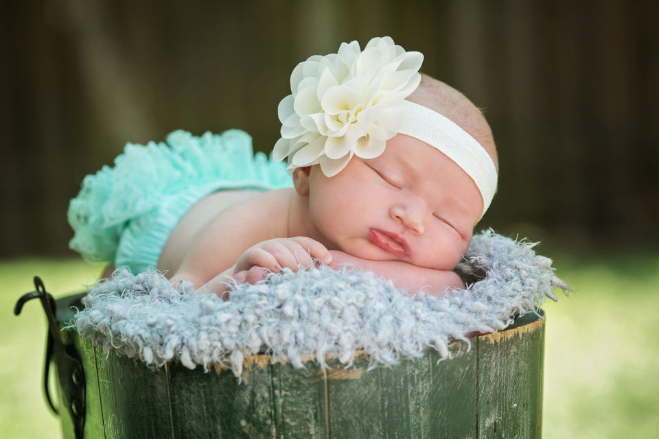 Newborn-Photography-North-Atlanta-960x640.jpg