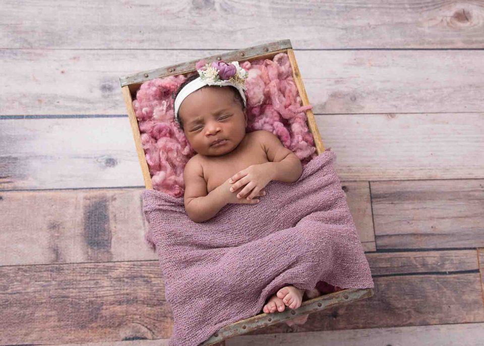 Roswell-Newborn-Photography-SLS