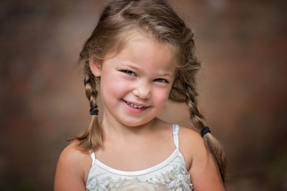 Child-Photography-Pigtails