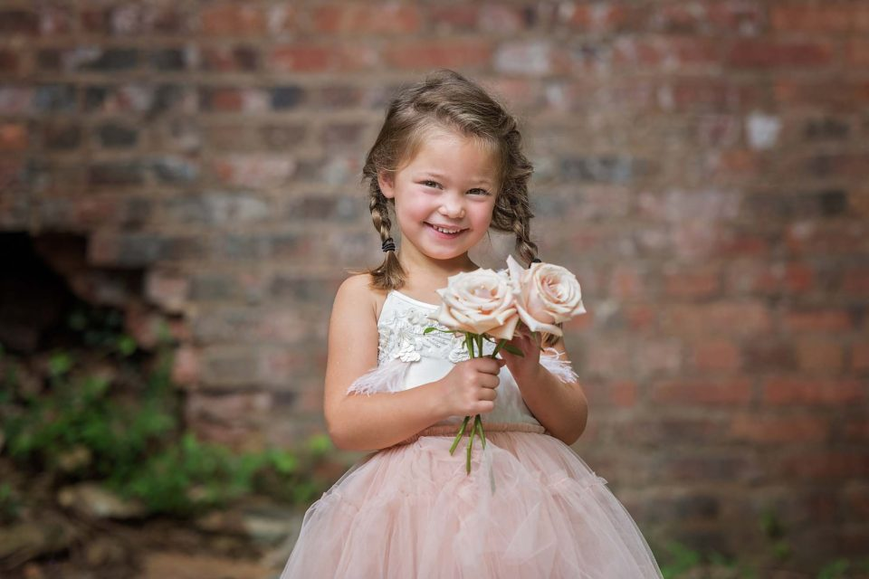 Child-Photography-Roswell-Flowers