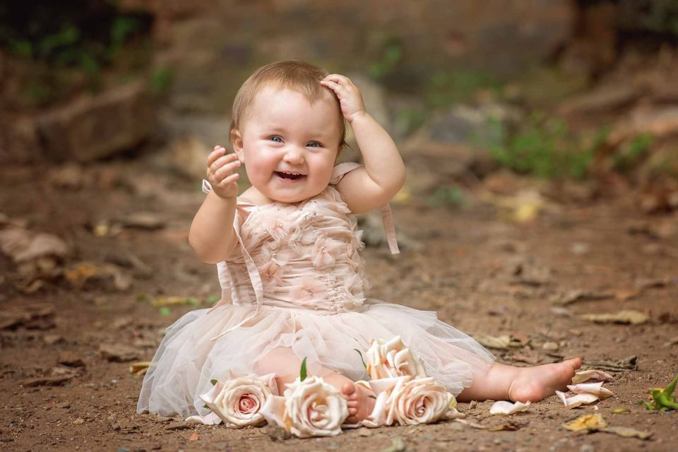 Child-Photography-Roswell-Sweet-Smile