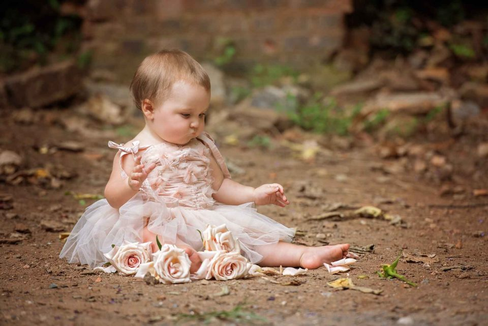 Tutu-Du-Monde-Child-Photography-Roswell