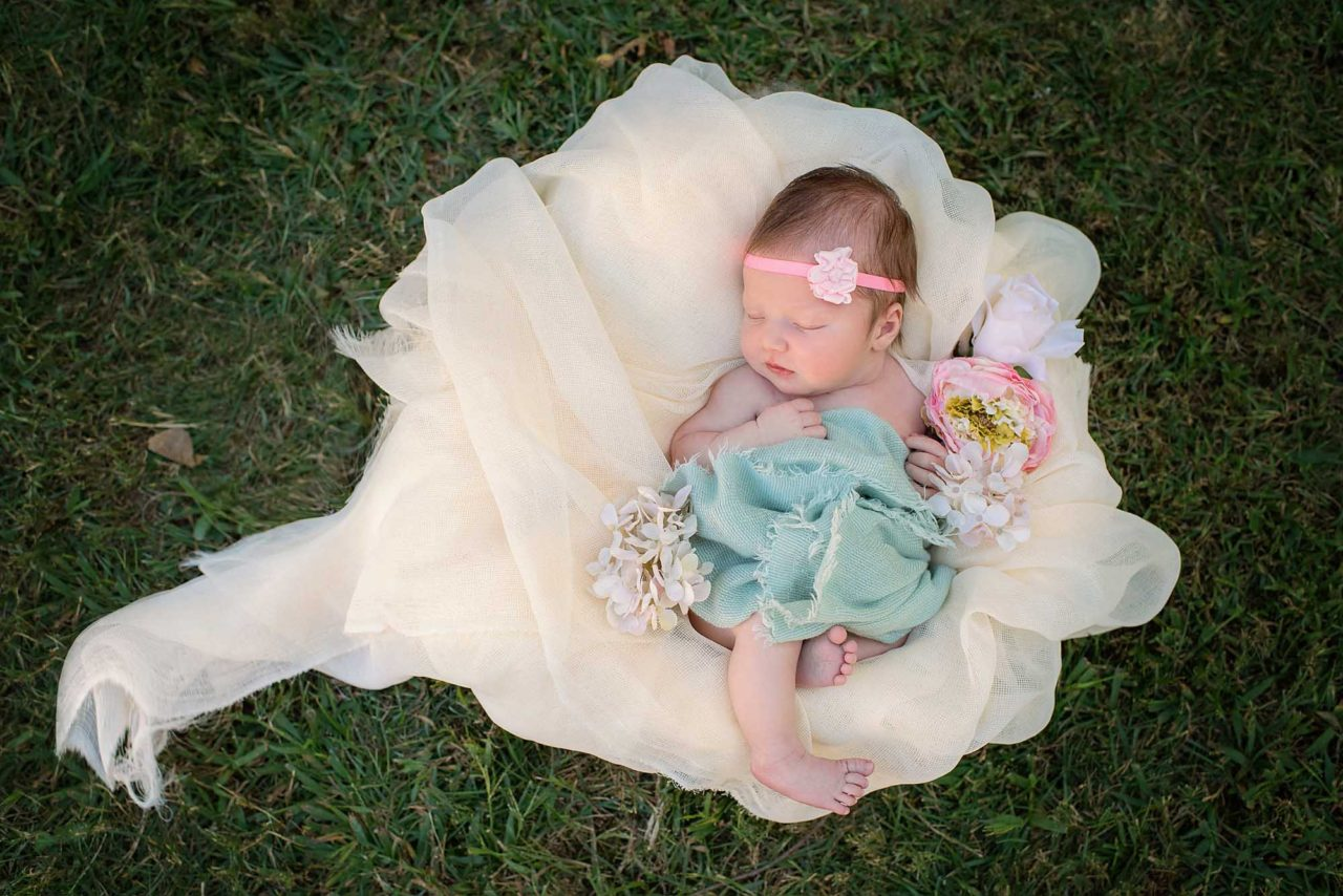 roswell-newborn-photography-sneak-peek