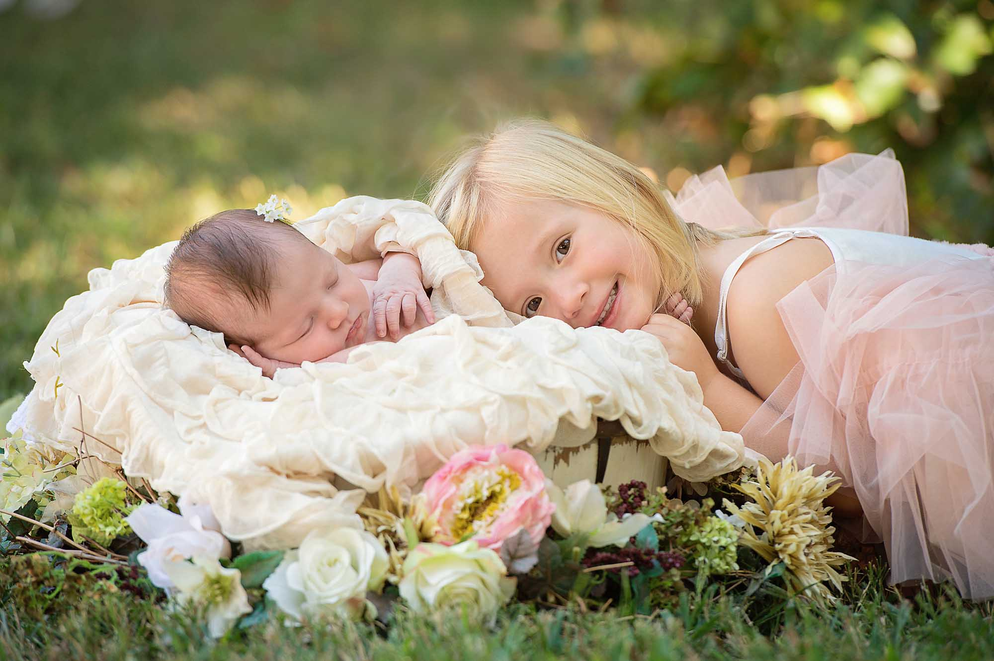 sibling-photography-sneak-peek