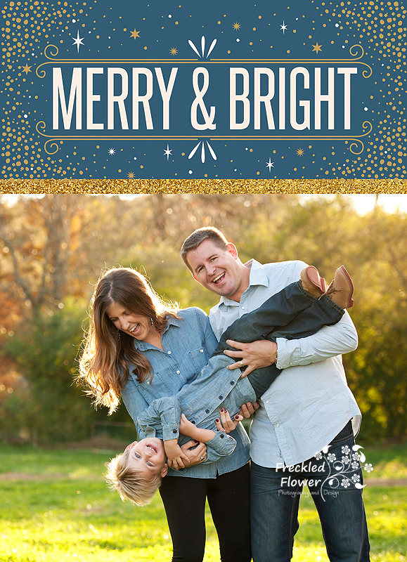 family-photo-holiday-cards