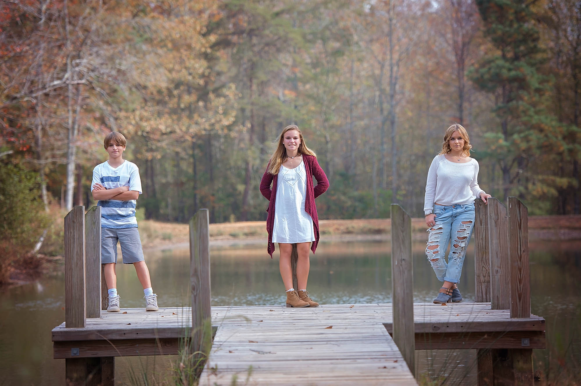 family-session-photography-siblings